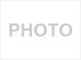 Фото  1 Доска пола по низким ценам! в наличии В Днепропетровске. 673495